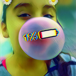 like girlpower👊 corazon💖 bateriabaja👎 freetoedit