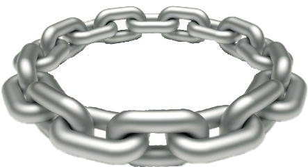 chains freetoedit