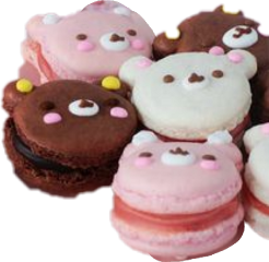 freetoedit sweet