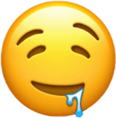 emojisticker emoji emotions freetoedit