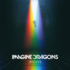 imaginedragons albumcover freetoedit ftealbumcovers