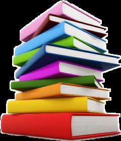 книги freetoedit