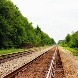freetoedit tracks vanishingpoint outdoors orton