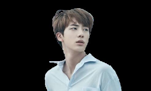 #bts #btsjin #jin #seokjin #kpop #kpopidol #kpopsinger #kpopstar #kpopsticker #btssticker #jinsticker #stickers #freetoedit