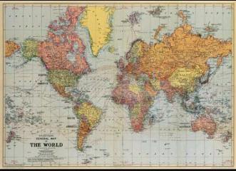 1000 awesome mapamundi images on picsart mapamundi worldmap mapamundi followme sigueme gumiabroncs Gallery