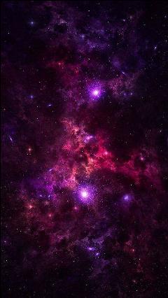 galaxia galaxy luz shine freetoedit