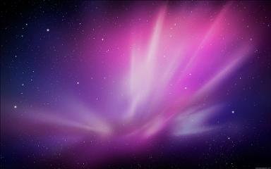 nebulosa galaxia pink love cielo