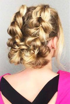 freetoedit ilovethishairstyle hairgoals hairstyle hair