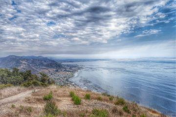 freetoedit seascapes seashore sea sky
