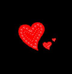 hearts heart coeurs corazones ftestickers freetoedit
