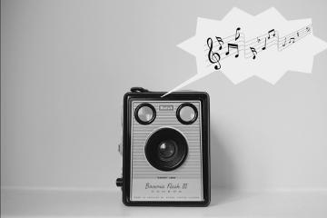 retro music radio cool freetoedit