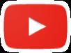 youtube freetoedit