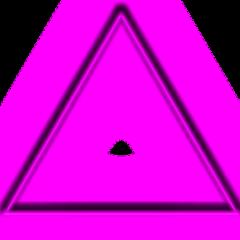 triangle freetoedit