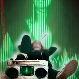 freetoedit remix edm