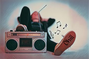 freetoedit weekend vibes music