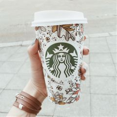 dpcmorningcoffee