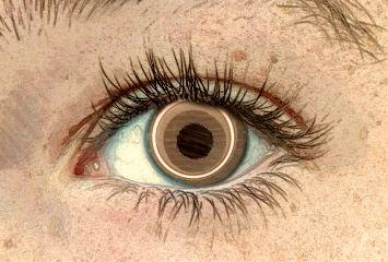 freetoedit eyeshadow solareclipseremix