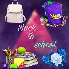 backtoschool freetoedit