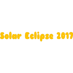 ftestickers freetoedit solareclipse solareclipse2017 text