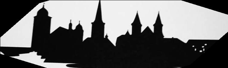 lohr skyline germay bavaria franken freetoedit