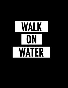 thirtysecondstomars walkonwater freetoedit