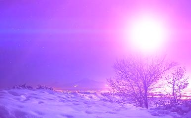 remix winter freetoedit