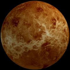 venus planets universe galaxy freetoedit