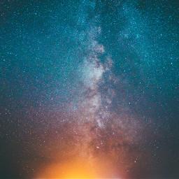 freetoedit galaxy stars backgrounds light