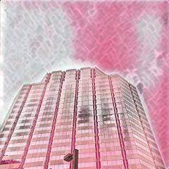 pink lovepink freetoedit