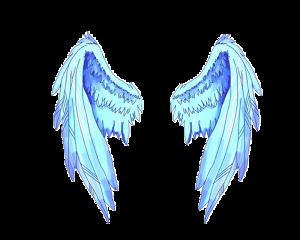 tumblr wings freetoedit