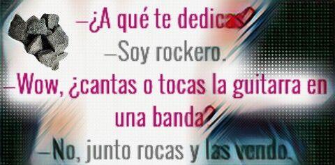 freetoedit rockero🎼 rockero