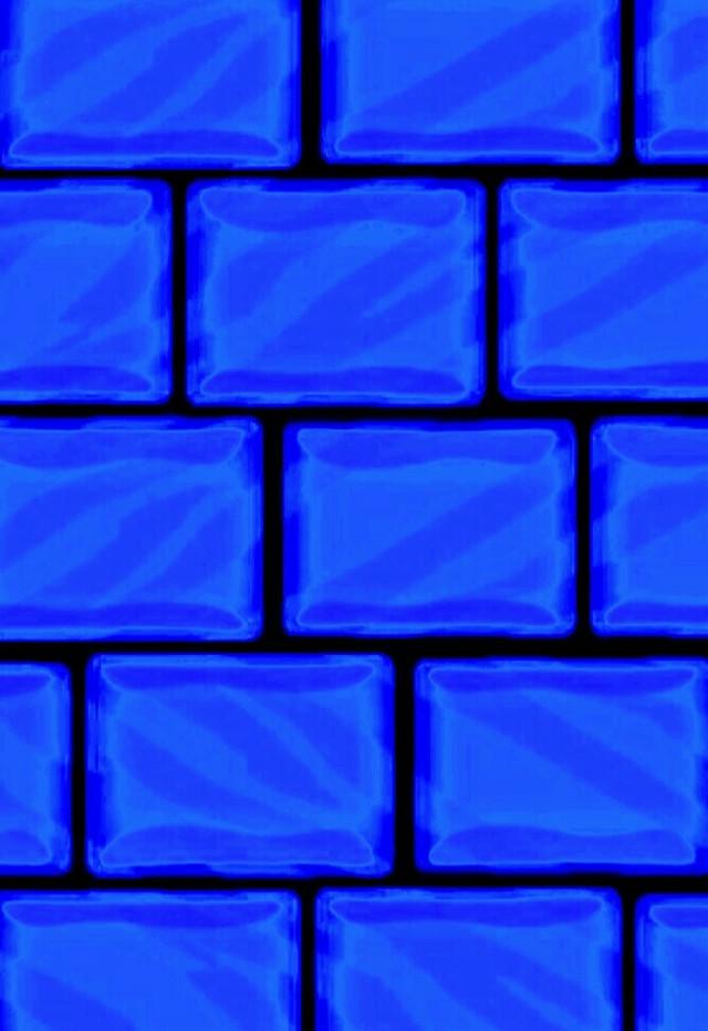 #background #blue
