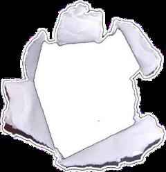 icon overlay iconoverlay iconhelp paper