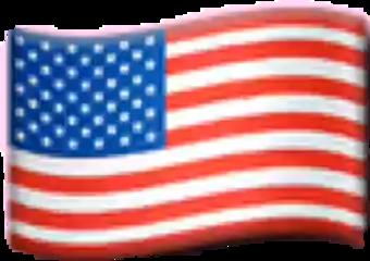 america flag americanflag usa freetoedit