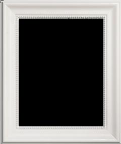 freetoedit frame