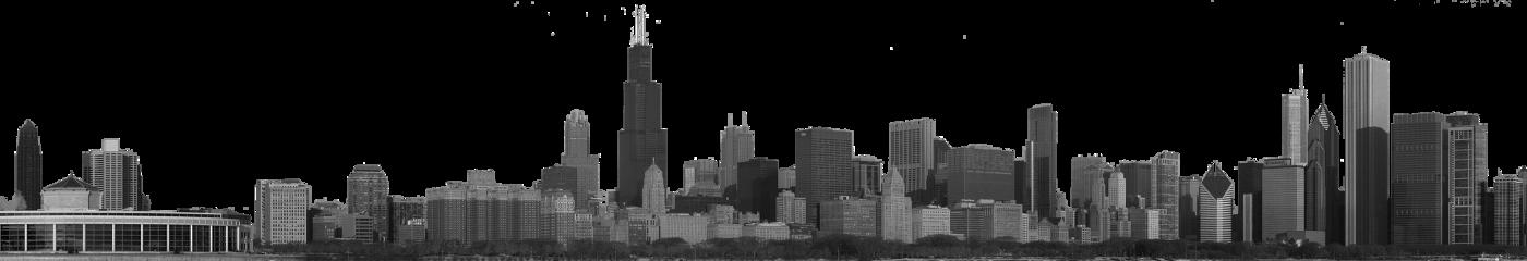 skyline city freetoedit