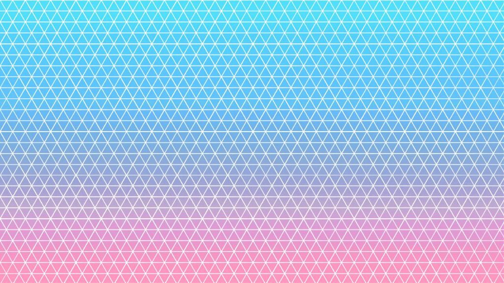 aesthetic background hd
