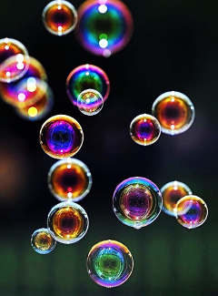 background bubbles backgroundstickers freetoedit