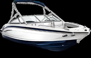boat sticker boatstickers freetoedit