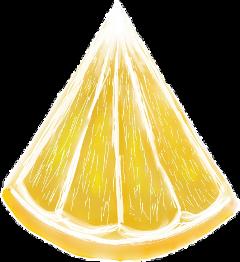 orange sweet delicious food fruit freetoedit