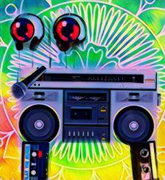 freetoedit headphonesremix
