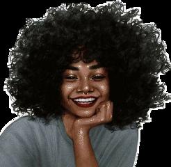 black blackpower tumbrl tumblrgirl girl