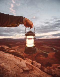 freetoedit hand lamp light people