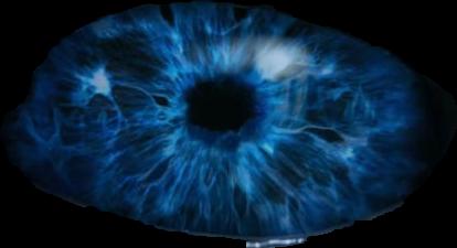 nightkingseye nightking eye blue freetoedit