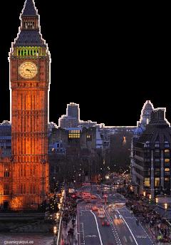 london freetoedit