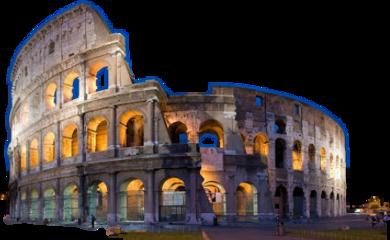 roma freetoedit