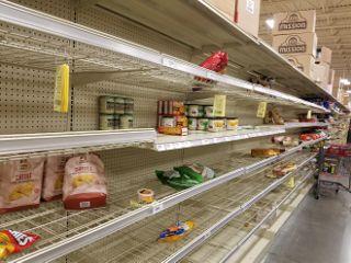 houstonstrong hurricane stockup nogoodchipsleft hurricaneharvey freetoedit