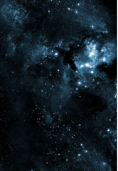 effect freetoedit galaxia