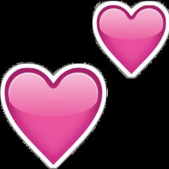 freetoedit emojis emojisticker emojiwhastapp emojiedit