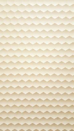 wall photography geometric pattern texture freetoedit